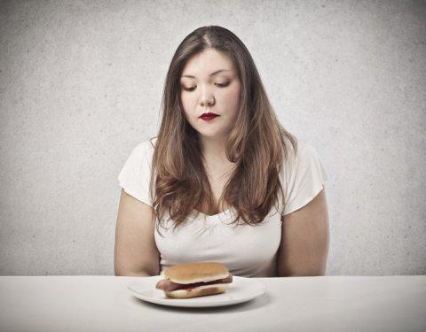 Πάλι δίαιτα; - Κεντρική Εικόνα