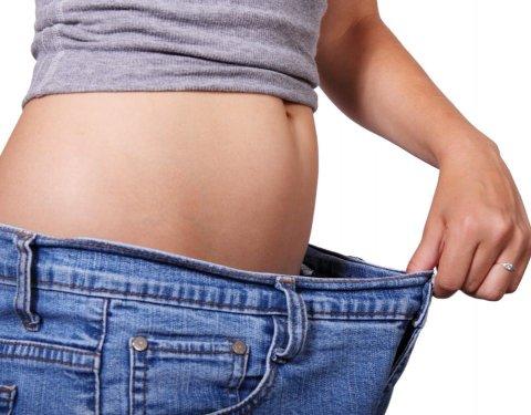 Δίαιτα με γρήγορα αποτελέσματα; Σκέψου το ξανά! - Κεντρική Εικόνα