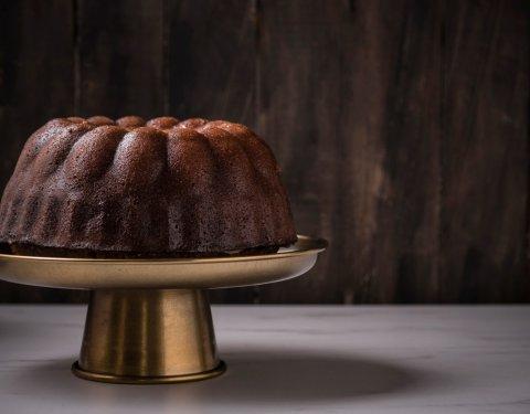 Δεν σου πέτυχε το κέικ; 9 πιθανά λάθη που κάνεις - Κεντρική Εικόνα