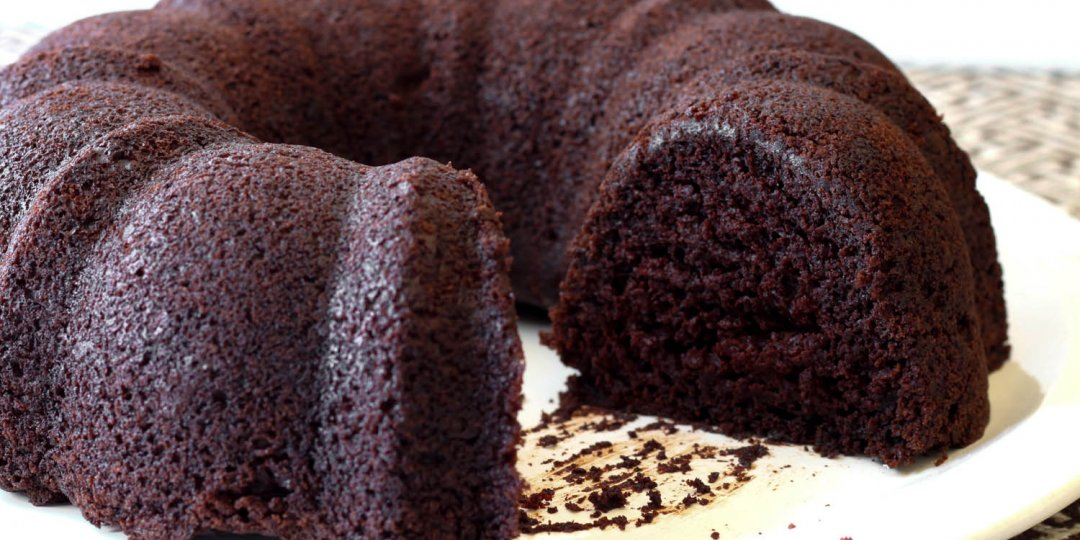 Κέικ Σοκολάτας εναλλακτικό  - Images