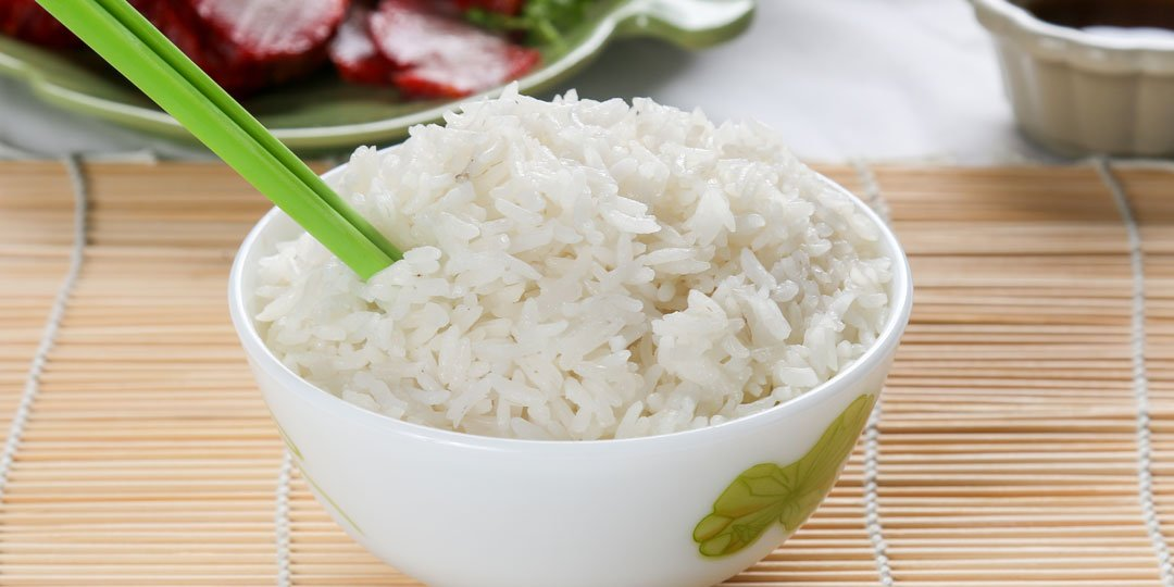 Ρύζι αρωματισμένο με καρύδα - Images