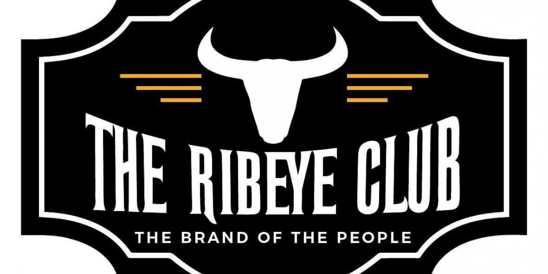 Το Ribeye Club γιορτάζει τα 2α του γενέθλια! - Κεντρική Εικόνα