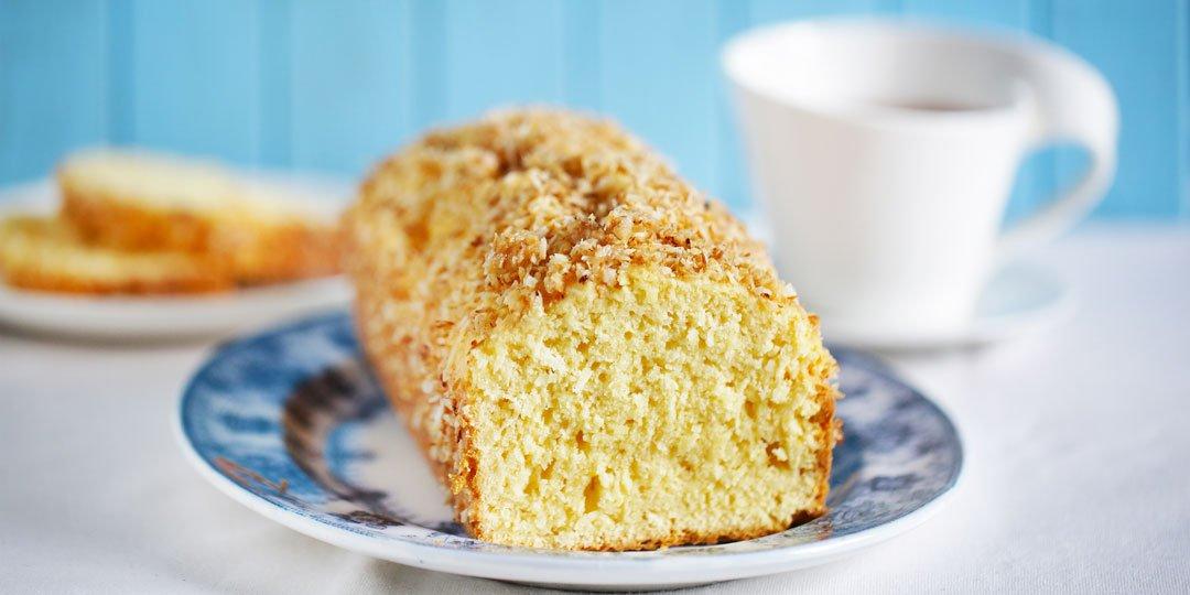 Κέικ ινδοκάρυδο - Images