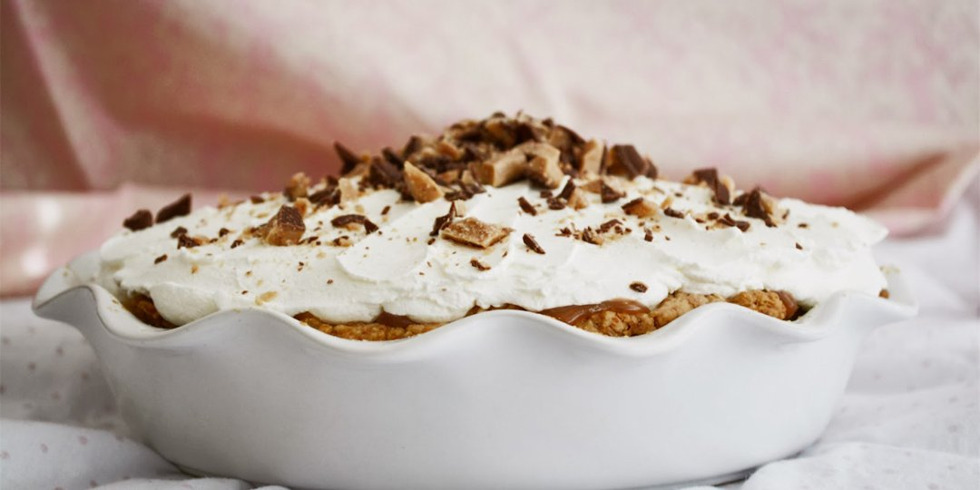 Banoffee - Images