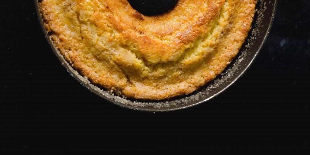 10 μυστικά για το τέλειο κέικ - Κεντρική Εικόνα