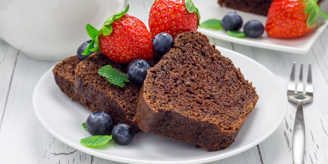 Κορμός σοκολάτας με φουντούκι και αμύγδαλο  - Images