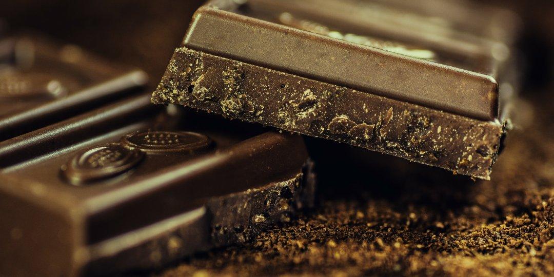 Με αυτές τις 5 τροφές θα ενεργοποιήσεις τον μεταβολισμό σου - Κεντρική Εικόνα