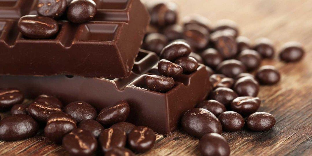 Μαύρη σοκολάτα: όλα τα μυστικά που δεν ξέρατε - Κεντρική Εικόνα