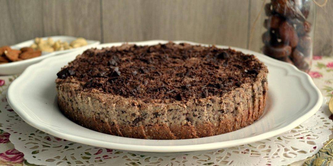 Παιδική τούρτα στρατσιατέλα - Images