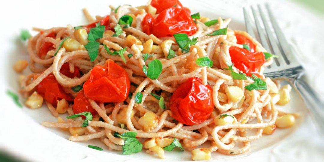 Τρείς απολαυστικές συνταγές από διάσημους σεφ! - Images 3
