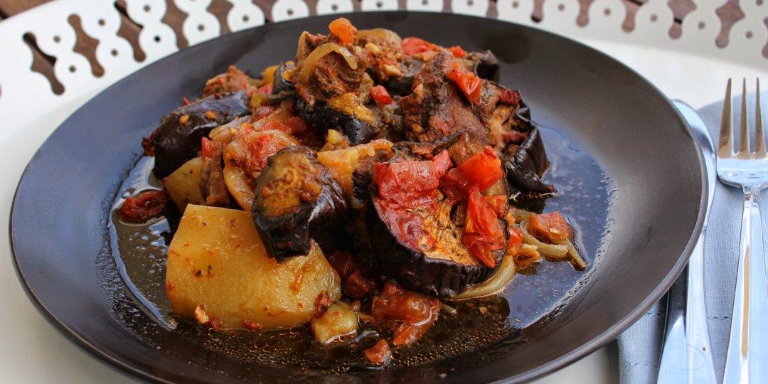 Τρείς απολαυστικές συνταγές από διάσημους σεφ! - Images 2