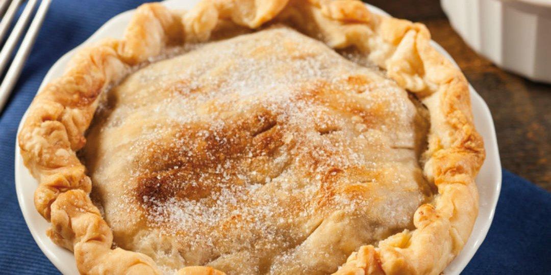 Ανοιξιάτικη πίτα - Images