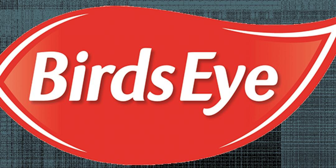 50 Χρόνια εμπειρίας, γνώσεων και γευστικής απόλαυσης από την Birds Eye! - Κεντρική Εικόνα