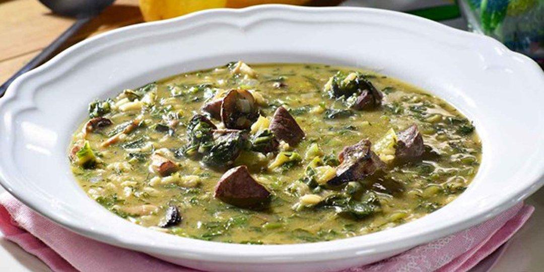 Παραδοσιακή μαγειρίτσα  - Images