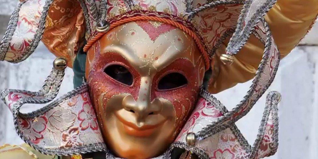 Οι γαστρονομικές παραδόσεις στις χώρες του Καρναβαλιού  - Κεντρική Εικόνα