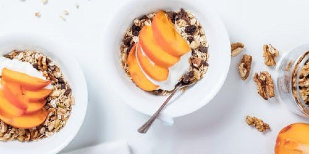 Μικρά και συχνά γεύματα: Είναι όντως ο καλύτερος τρόπος για αύξηση του μεταβολισμού; - Κεντρική Εικόνα