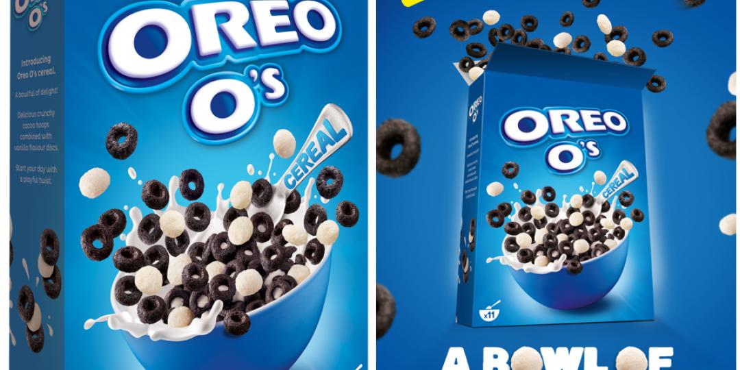 Νέα OREO Ο's: Η γεύση που αγαπήσαμε σε μια νέα λαχταριστή πρόταση - Κεντρική Εικόνα