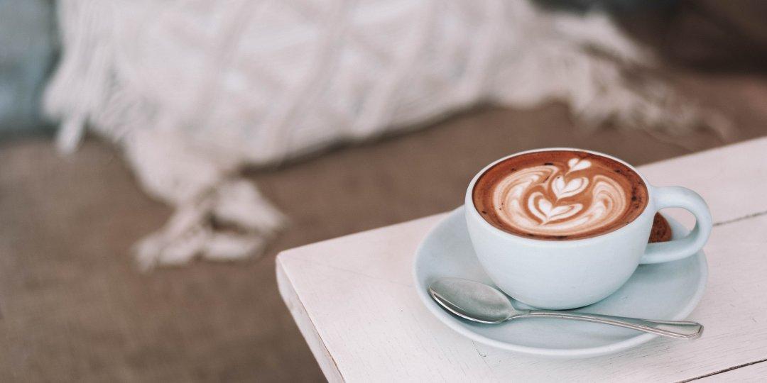 Οδηγός για να απολαμβάνουμε ποιοτικό καφέ στο σπίτι - Κεντρική Εικόνα