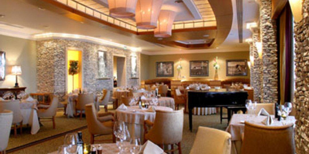 Ο πρώτος Κύπριος σεφ με αστέρι Michelin - Κεντρική Εικόνα