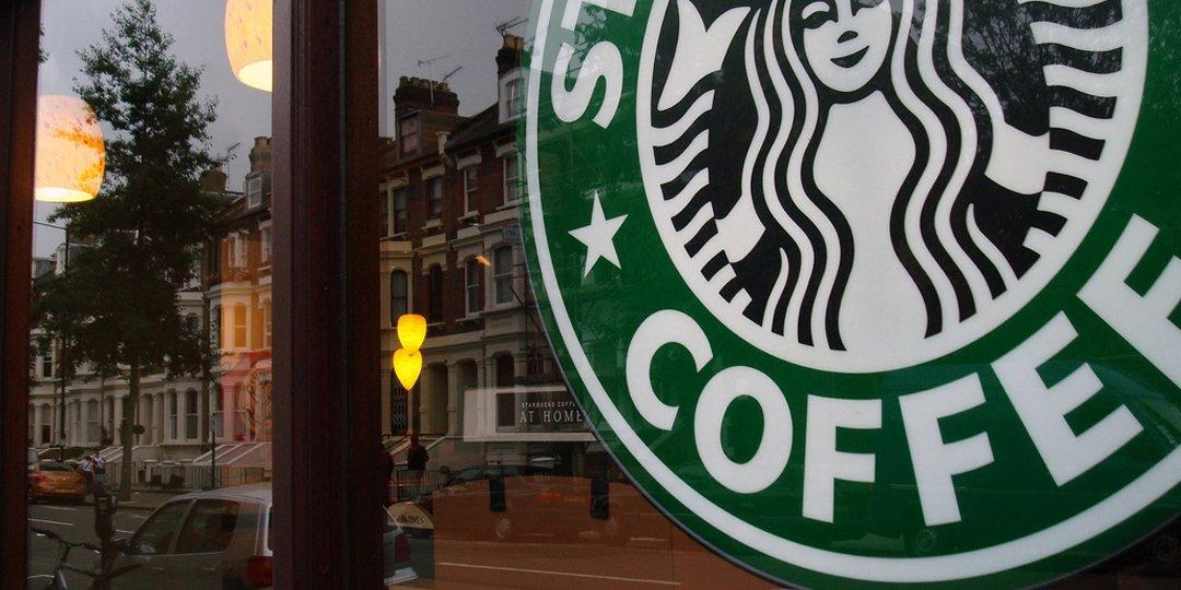 Εκπλήξεις και δώρα από τα Starbucks - Κεντρική Εικόνα