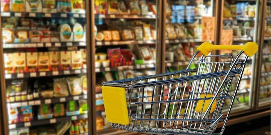 Οι  «Must» κανόνες για το Supermarket - Κεντρική Εικόνα