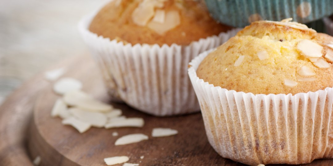 Cupcakes βανίλια  - Images
