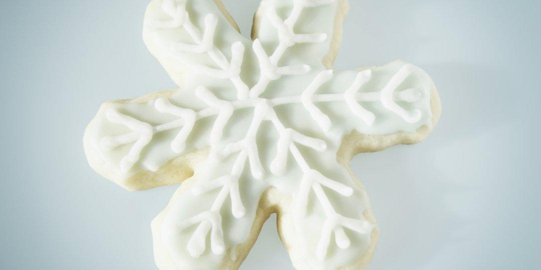 Συνταγή ζαχαρόπαστας  - Images