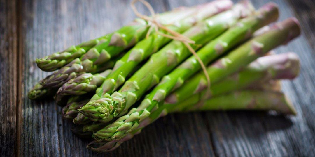 5  συν 1 Τροφές που … ανεβάζουν τη λίμπιντο  - Κεντρική Εικόνα