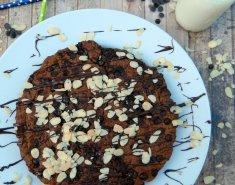 Μπισκότο στο τηγάνι - Images