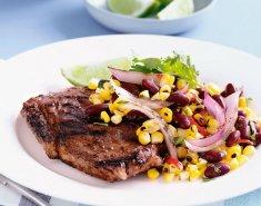 Μεξικάνικες μπριζόλες Foodsaver - Images