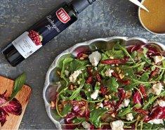 Σαλάτα με Paul's Finest Quinoa  και βραστά λαχανικά  - Images