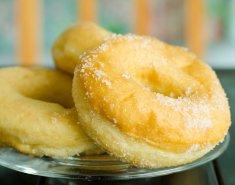 Ντόνατς  - Images