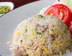 Τηγανητό ρύζι  - Images