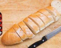 Βασική συνταγή για ψωμί - Images