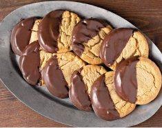 Μπισκότα με Μαρμελάδα Stute Φράουλας χωρίς ζάχαρη - Images