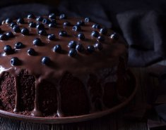 Κλασική σοκολατίνα - Images