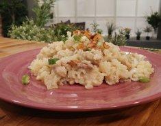 Φιλιππίνες - Ρύζι με Κοτόπουλο και Σαφράν - Images