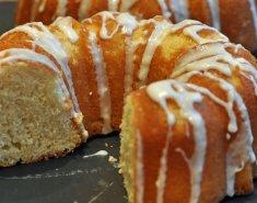 Bundt Cake - Images