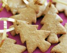 Χριστουγεννιάτικα μπισκότα με LURPAK  - Images
