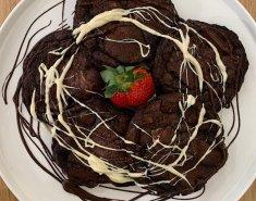 Μαλακά μπισκότα  - Images