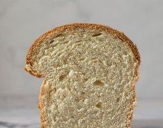 Σπιτικό ψωμί για τοστ - Images