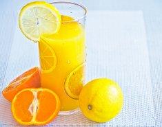 Διατροφή για ισχυρό ανοσοποιητικό σύστημα - Κεντρική Εικόνα