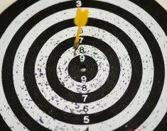 SMART τρόποι για να πετύχεις τους διατροφικούς σου στόχους - Κεντρική Εικόνα