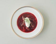 Το απόλυτο Χριστουγεννιάτικο menu απο την Lidl Food Academy  - Κεντρική Εικόνα