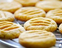 Μπισκότα με ούζο  - Images
