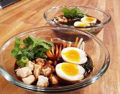 Ramen Noodles (Ιαπωνία) - Images