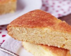 Κέικ με γιαούρτι - Images