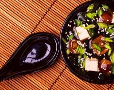 Σούπα Miso  - Images